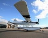 Aircraft for Sale in Minnesota, United States: 2002 de Havilland DHC-2 Beaver
