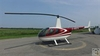 Aircraft for Sale in Canada: 2015 Robinson R-44