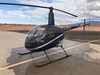 Aircraft for Sale in Florida, United States: 2005 Robinson R-22 Beta II