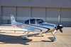 Aircraft for Sale in Texas, United States: 2010 Cirrus SR-22G3