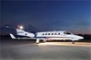 Aircraft for Sale in Florida, United States: 1996 Learjet 31A