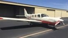 Aircraft for Sale in California, United States: 1982 Piper PA-32R-301T Turbo Saratoga