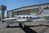 Aircraft for Sale in Connecticut, United States: 2019 Piper PA-46 Malibu