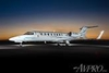 Aircraft for Sale in Maryland, United States: 2000 Learjet 45
