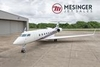 Aircraft for Sale in Texas, United States: 2014 Gulfstream G650