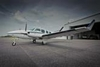 Aircraft for Sale in Florida, United States: 1996 Beech 58 Baron