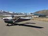 Aircraft for Sale in Nevada, United States: 1960 Cessna 210 Centurion