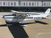 Aircraft for Sale in California, United States: 1977 Cessna 172N
