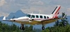 Aircraft for Sale in Canada: 1970 Piper PA-31P Navajo