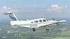 Aircraft for Sale in New York, United States: 1978 Piper PA-32RT-300T Lance II