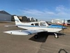 Aircraft for Sale in Canada: 1973 Piper PA-28-235 Cherokee Charger