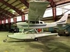 Aircraft for Sale in Canada: 1999 Cessna 206