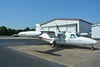 Aircraft for Sale in Tennessee, United States: 1974 Mitsubishi MU-2K