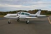 Aircraft for Sale in Ohio, United States: 1977 Cessna 310R