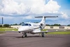 Aircraft for Sale in Indiana, United States: 2009 Embraer Phenom 100