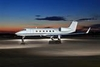 Aircraft for Sale in Wisconsin, United States: 2008 Gulfstream G450