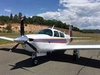 Aircraft for Sale in California, United States: 1983 Mooney M20J 201