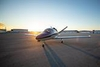 Aircraft for Sale in Tennessee, United States: 2017 Cirrus SF-50 Vision
