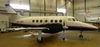 Aircraft for Sale in Sweden: 1987 BAe J-31 Jetstream