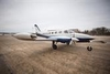 Aircraft for Sale in New Hampshire, United States: 1981 Cessna 340A