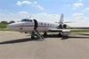 Aircraft for Sale in Missouri, United States: 1979 Lockheed L-1329 Jetstar II