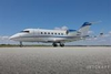 Aircraft for Sale in North Carolina, United States: 2013 Bombardier Challenger 605