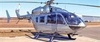 Aircraft for Sale in Monaco: 2012 Eurocopter EC 145