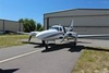 Aircraft for Sale in Florida, United States: 1984 Piper PA-31P-350 Mojave