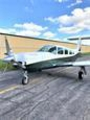 Aircraft for Sale in Missouri, United States: 1979 Piper PA-32RT-300T Lance II