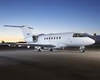 Aircraft for Sale in Florida, United States: 2010 Hawker Siddeley 4000