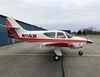 Aircraft for Sale in Indiana, United States: 1977 Commander 114