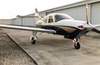 Aircraft for Sale in Florida, United States: 2000 Commander 115TC