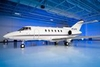 Aircraft for Sale in Kansas, United States: 2008 Hawker Siddeley 850XP