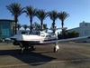 Aircraft for Sale in Michigan, United States: 1978 Piper PA-32RT-300T Lance II