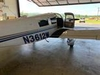 Aircraft for Sale in South Carolina, United States: 1966 Piper PA-32-260 Cherokee 6