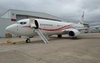 Aircraft for Sale in Hong Kong: 2013 Boeing 737 BBJ2