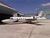 Aircraft for Sale in Florida, United States: 1981 IaI 1124 Westwind II