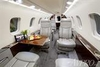 Aircraft for Sale in Maryland, United States: 2009 Learjet 45-XR