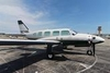 Aircraft for Sale in Florida, United States: 1977 Piper PA-31-325 Navajo C/R