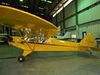 Aircraft for Sale in Ohio, United States: 1945 Piper J-3-C75 Cub