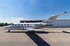 Aircraft for Sale in Florida, United States: 2002 Beech 400A Beechjet