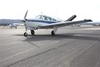 Aircraft for Sale in Arkansas, United States: 1978 Beech V35B Bonanza