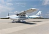 Aircraft for Sale in South Carolina, United States: 2002 Cessna 182T Skylane