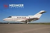Aircraft for Sale in Arizona, United States: 2003 Hawker Siddeley 125-800XP
