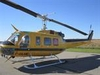 Bell 205A-I Iroquois (Huey)