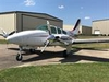 Aircraft for Sale in Illinois, United States: 1976 Beech E55 Baron