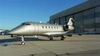 Aircraft for Sale in Germany: 2015 Bombardier Challenger