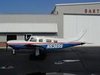 Aircraft for Sale in Michigan, United States: 2003 Piper PA-32R-301T Saratoga II-TC