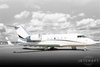 Aircraft for Sale in North Carolina, United States: 1983 Bombardier CL-601-1A Challenger 601