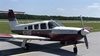 Aircraft for Sale in South Carolina, United States: 1978 Piper PA-32RT-300 Lance II